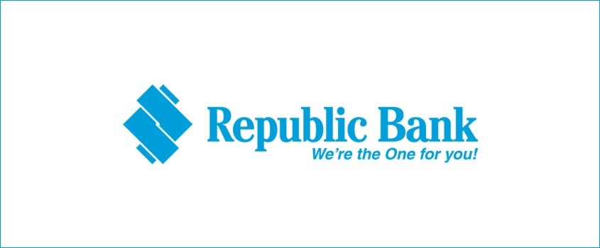 Bank Anywhere! Anytime!
